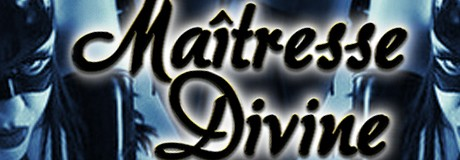 divine-article